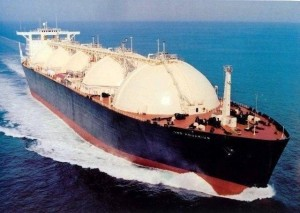 Natural_Gas_Carrier
